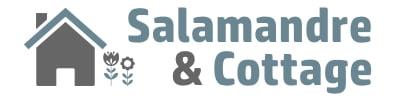 Salamandre & Cottage