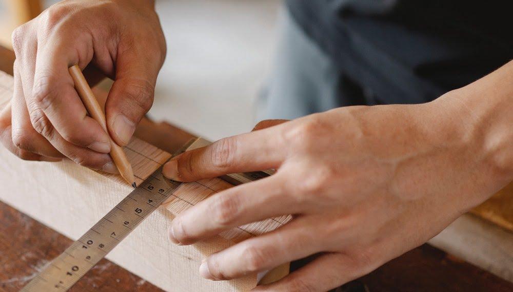 Monter une pergola bois en kit